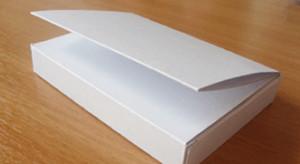 Packaging-01