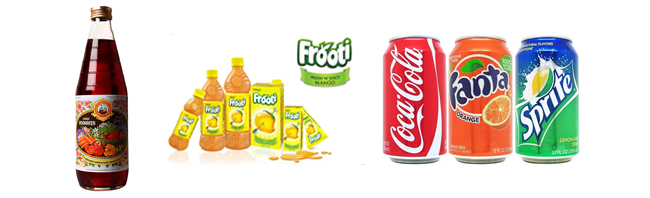 beverage-products