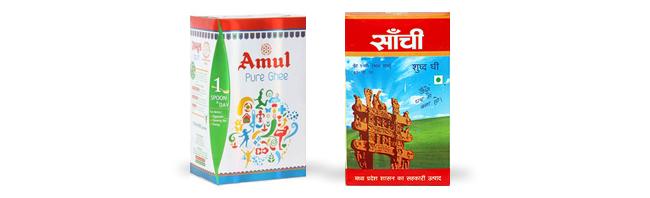 sanchi-amul-ghee